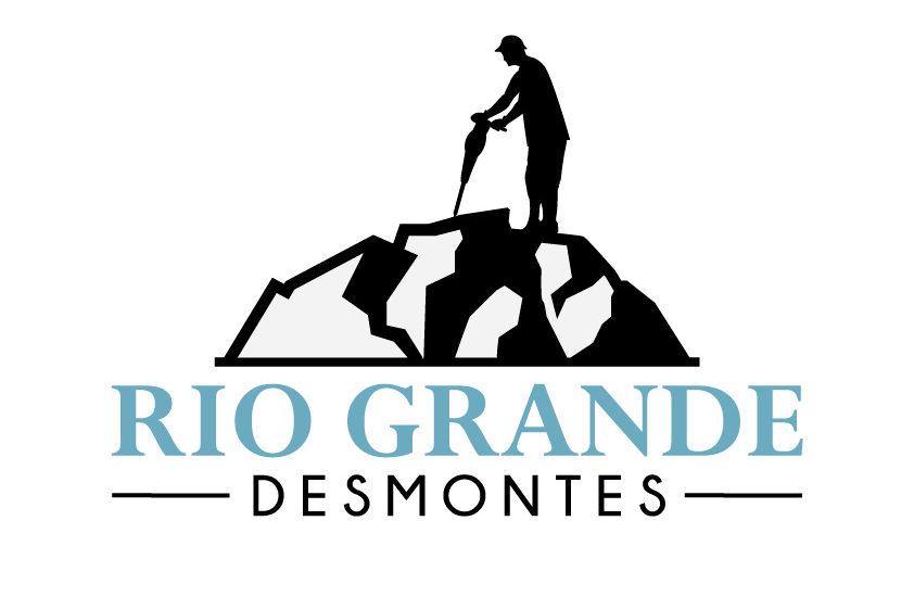 Rio Grande Desmontes